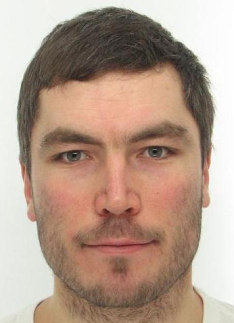 Timo Rahnel