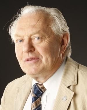 Dr Enn Jõeste (2005)